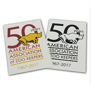 50AnniversaryDecal_300