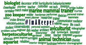 Microsoft Word - imakeeper word doc.docx