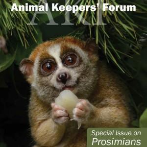 Prosimian-2015-AKF-cover